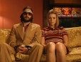 margot-and-ritchie tenenbaums