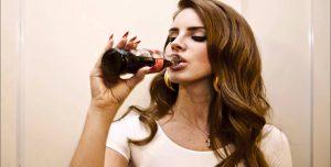Lana del Rey había ocultado un mensaje contra Harvey Weinstein en una canción del 2012