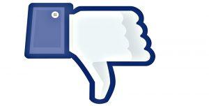 ¿Facebook empezará a cobrarle a los usuarios?