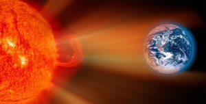 Se viene la tormenta magnética: ¿Qué efectos podría tener en La Tierra?