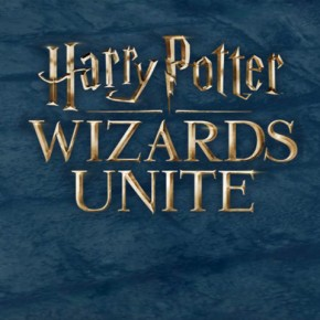 Harry-Potter-Wizards-Unite-900x500
