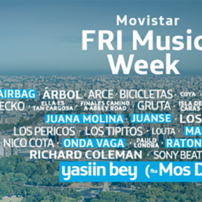 Movistr-Fri-Music-2017-635x321