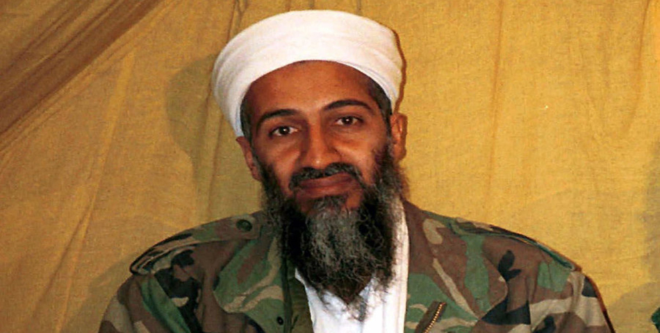 Lo confirmó la CIA: Bin Laden era otaku y gamer