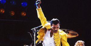 Freddie Mercury: 26 años sin la gran leyenda
