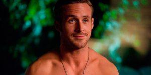El drástico cambio de Ryan Gosling