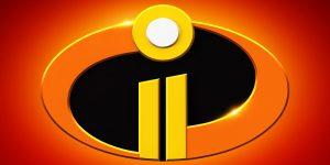 Disney develó una nueva imagen de 'Los Increíbles 2'