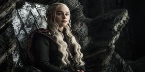 ¡Un grupo de hackers filtró el final de Game of Thrones!