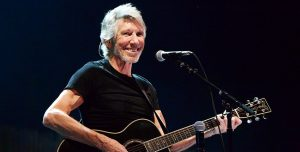 ¡Roger Waters regresa a la Argentina!