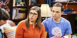 'The Big Bang Theory' habría llegado a su fin