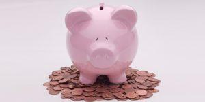 10 consejos de los millonarios para que ganés más dinero