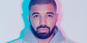 Drake, hasta las manos por la tapa de su nuevo álbum