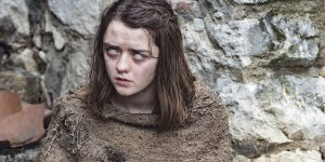 Maisie Williams reveló por error la fecha de estreno del final de 'Game of Thrones'