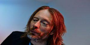 Radiohead desmintió a Lana del Rey y aseguró que no existió ninguna demanda