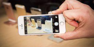 Apple lanzaría un nuevo iPhone 'económico' este 2018