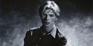 Spotify reveló cuáles son las canciones más escuchadas de David Bowie en Argentina