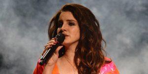 El nuevo documental de Elvis Presley tiene música de Lana Del Rey