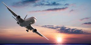 10 preguntas sobre viajes imposibles de responder