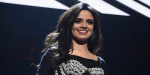 Camila Cabello estrenó su documental 'Made in Miami'