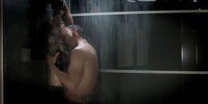 'Anastasia' reveló cuál fue su escena favorita de 'Cincuenta Sombras'