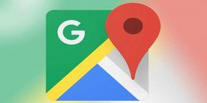 Esta nueva función de Google Maps te va a encantar