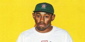 Tyler, The Creator se bajó del Lollapalooza, pero hay reemplazante