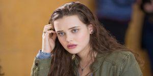 Hannah Baker no será la misma en la segunda temporada de 13 Reasons Why