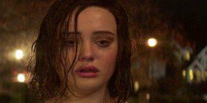 """""""13 Reasons Why"""": Esta será la trama de la segunda temporada"""