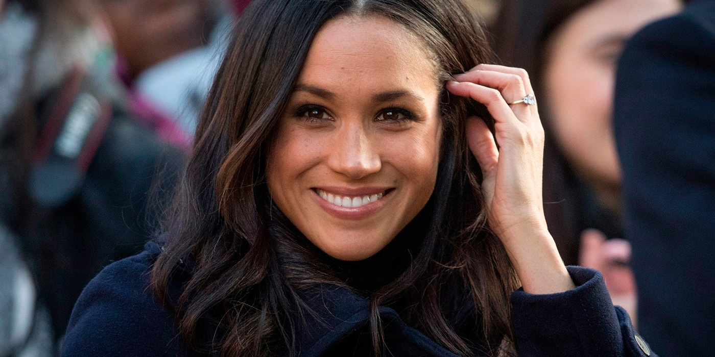 Meghan Markle busca un papel exitoso en Hollywood