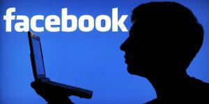 Descargó sus datos que guarda Facebook y encontró algo estremecedor