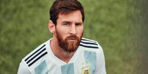 Está chequeado: Barcelona le dio una fallida bienvenida a Argentina