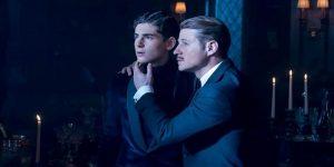 CONFIRMADO: Gotham tendrá una quinta y última temporada