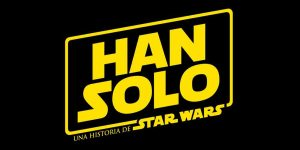 "¡Metro 95.1 te invita al preestreno de ""Han Solo: Una Historia de Star Wars""!"