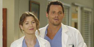¿Se termina Grey's Anatomy? ¡Mirá lo que dijo Ellen Pompeo!