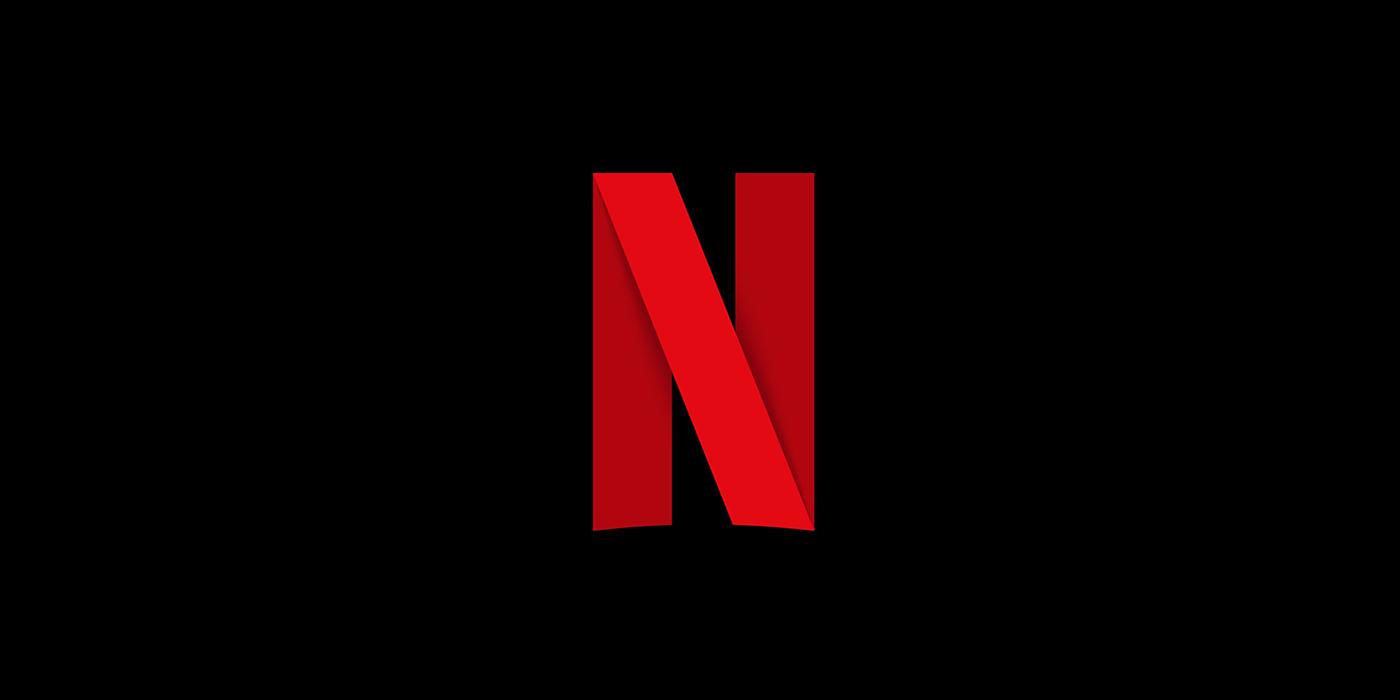 ¡Esto es todo lo que llegará a Netflix en JUNIO!
