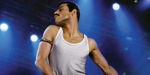 ¡Llegó el tráiler de 'Bohemian Rhapsody'!: La película sobre la vida de Freddie Mercury