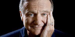Se conocieron nuevos y estremecedores detalles sobre la muerte de Robin Williams