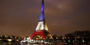'13 de Noviembre Terror en París' la miniserie sobre los múltiples atentados en la ciudad francesa