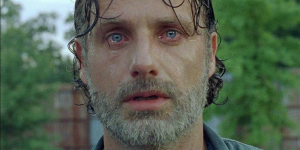 The Walking Dead: Fanáticos juntan firmas para que Andrew Lincoln no abandone la serie
