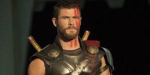 """¿No lo viste? 'Thor' deslumbró a sus seguidores bailando """"Despacito"""""""