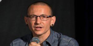 La emotiva carta de Linkin Park a un año de la muerte de Chester Bennington
