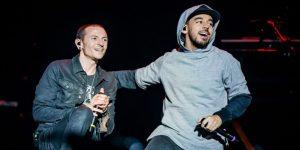 ¿Vuelve Linkin Park?