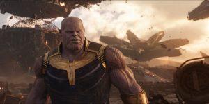 Las declaraciones de los directores de Avengers 4 que enloquecen a los fanáticos de Marvel
