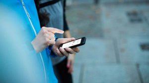 Miles de aplicaciones de Android e iOS están filtrando datos de los usuarios