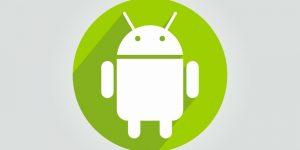 Bajón mundial: Android tiene los días contados