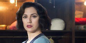 Las Chicas del Cable le puso fecha al estreno de su tercera temporada con este adelanto
