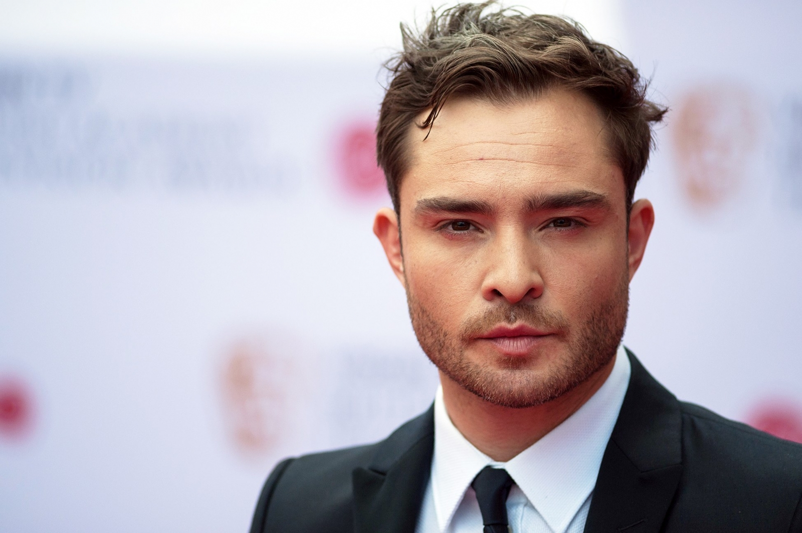 Absuelven a Ed Westwick