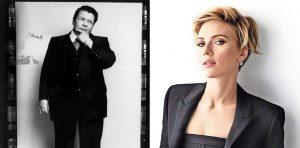 Tras la controversia, Scarlett Johansson se bajó de 'Rub & Tub'
