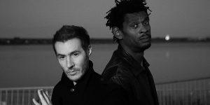 El insólito motivo por el que Massive Attack canceló su participación en un festival español