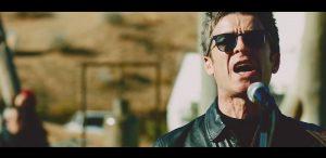 Dos enamoradas a todo o nada en lo nuevo de Noel Gallagher