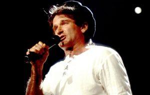 El documental 'Robin Williams: Come Inside My Mind'  tiene fecha de estreno